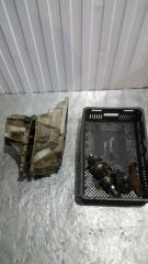 Запчасть мкпп ремонтный комплект Ford Fusion 2002-2012