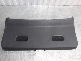 Запчасть обшивка крышки багажника Opel Meriva 2005-2010