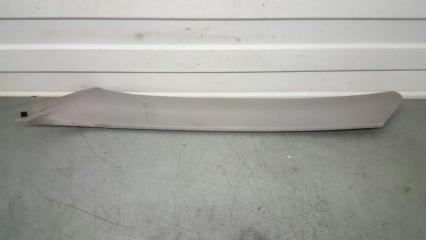 Запчасть обшивка стойки передняя левая Mitsubishi Mirage 1997-2000