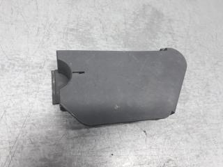 Запчасть накладка (кузов внутри) Opel Meriva 2005-2010
