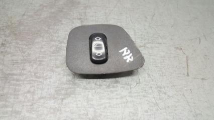 Запчасть кнопка стеклоподъёмника задняя правая Mercedes-Benz E-Class 1995-1999