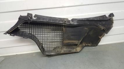 Запчасть решетка стеклоочистителя (планка под лобовое стекло правая Mercedes-Benz E-Class 1995-1999