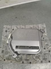Запчасть фильтр масляный акпп Toyota Corolla Fielder 2000-2006
