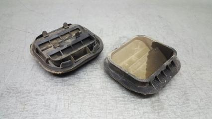 Запчасть клапан вентиляции салона задний Chevrolet Lanos 2005-2009