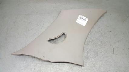 Запчасть обшивка стойки задняя левая Chevrolet Lanos 2005-2009