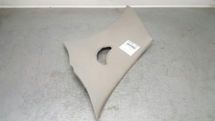 Запчасть обшивка стойки задняя правая Chevrolet Lanos 2005-2009
