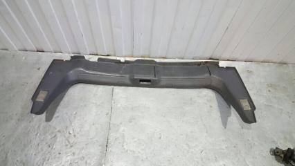 Запчасть накладка багажника Volvo S80 1998-2003