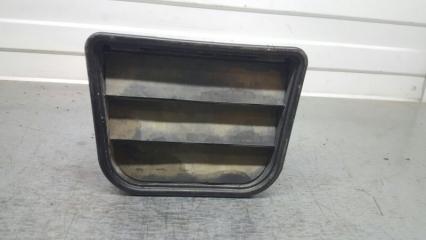 Запчасть решетка вентиляции багажника Volvo S80 1998-2003