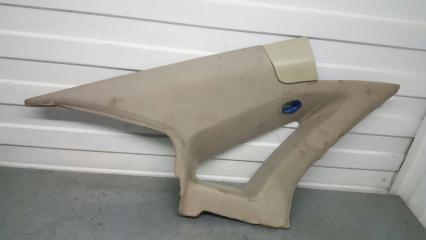 Запчасть обшивка стойки задняя левая Volvo S80 1998-2003