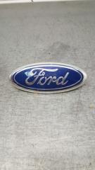 Запчасть эмблема задняя Ford TRANSIT 2001-2019
