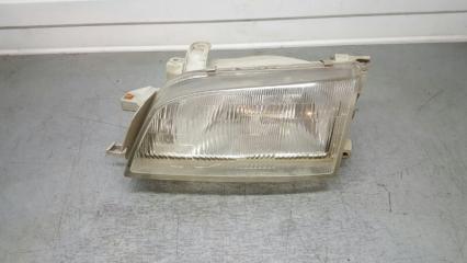 Запчасть фара передняя левая Toyota Corona 1992-1996