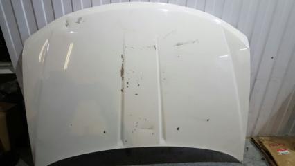 Капот Dodge Caliber PM БУ
