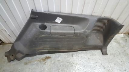 Запчасть обшивка багажника правая Suzuki Grand Escudo 2000-2003