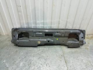 Запчасть панель багажника Mitsubishi Outlander 2005-2012