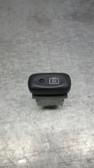 Запчасть кнопка обогрева стекла Suzuki Grand Escudo 2000-2003