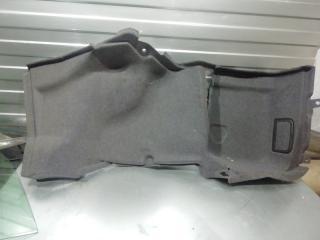 Запчасть обшивка багажника левая Lexus LS430 2000-2006