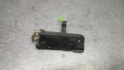 Запчасть ручка двери багажника задняя Chevrolet Aveo 2002-2008