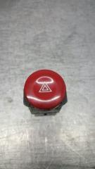 Запчасть кнопка аварийной сигнализации Chevrolet Aveo 2002-2008
