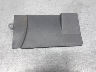 Запчасть накладка (кузов внутри) правая Chevrolet Aveo 2002-2008