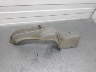 Запчасть обшивка багажника задняя правая Honda Civic 2000- 2003