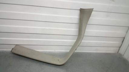Запчасть обшивка двери багажника правая Suzuki Grand Escudo 2000-2003