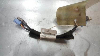 Запчасть проводка магнитолы Renault Koleos 2007-2016