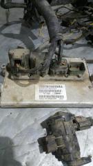 Запчасть блок управления двигателем эбу двс Chrysler Sebring 2000-2006