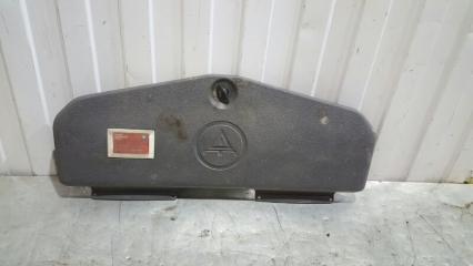 Запчасть обшивка багажника BMW 5-Series 1995-2004
