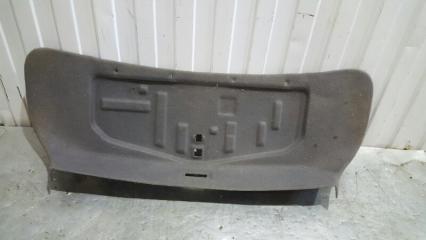 Запчасть обшивка крышки багажника задняя BMW 5-Series 1995-2004