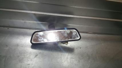 Запчасть зеркало заднего вида салонное BMW 5-Series 1995-2004