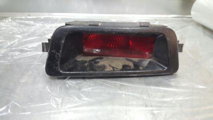 Запчасть фонарь в задний бампер Nissan Almera 2006-2012