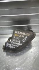 Запчасть резонатор воздушного фильтра Renault Koleos 2007-2016