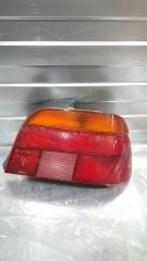 Запчасть фонарь задний правый BMW 5-Series 1995-2000