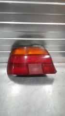 Запчасть фонарь задний левый BMW 5-Series 1995-2004