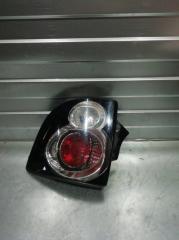 Запчасть фонарь задний правый Toyota Celica 1999-2006