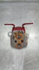 Запчасть петля двери передняя левая Mazda Mazda6 2007-2012
