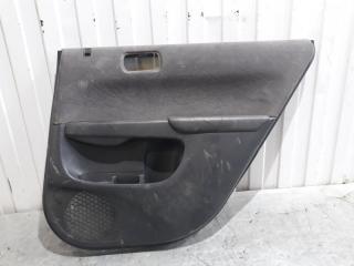 Запчасть обшивка двери задняя правая Honda Civic 2000- 2003