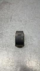 Запчасть кнопка стеклоподъёмника Toyota RAV4 2000-2005
