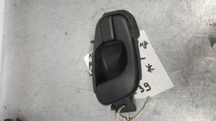 Запчасть ручка двери внутренняя задняя правая Chevrolet Lanos 2005-2009