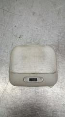 Запчасть плафон салона Chevrolet Lanos 2005-2009