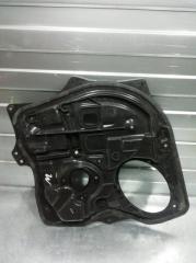 Запчасть обшивка двери передняя левая Mazda Mazda6 2007-2012