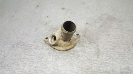 Запчасть крышка термостата Honda Civic 2000- 2003