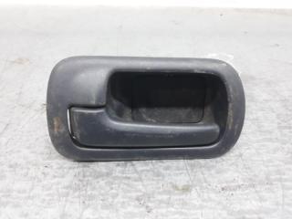 Запчасть ручка двери внутренняя левая Honda Civic 2000- 2003