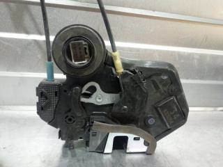 Запчасть замок двери задний правый Suzuki Grand Vitara 2005-2016