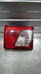 Запчасть фонарь задний внутренний задний правый лада 2110 1994-2010