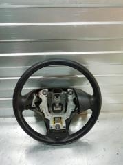 Запчасть руль Hyundai Elantra 2006-2011