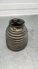 Запчасть пыльник амортизатора Volkswagen Touareg 2002- 2010