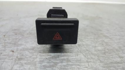 Запчасть кнопка аварийной сигнализации Chery Amulet 2005- 2010