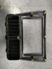 Рамка под магнитолу Forester 2008-2012 SH5