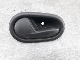 Запчасть ручка двери внутренняя левая Renault Sandero 2012-2018